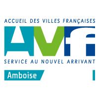 AVF Amboise
