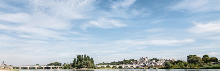 Your experiences in the Loire Valley
