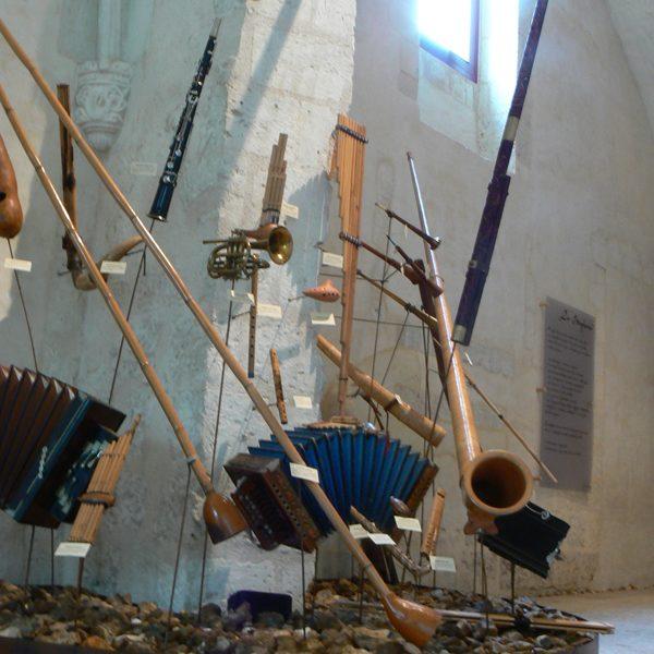 (13)musee-musikenfete-montoire©CDT41