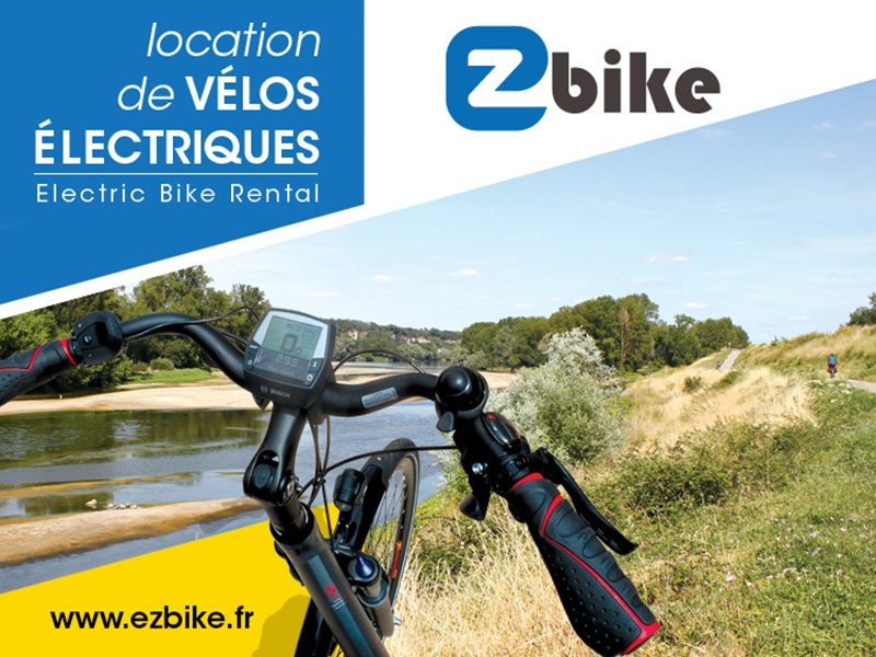 -SAS-EZ-BIKE–1-