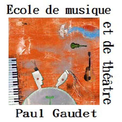 100737_ecole_de_musique