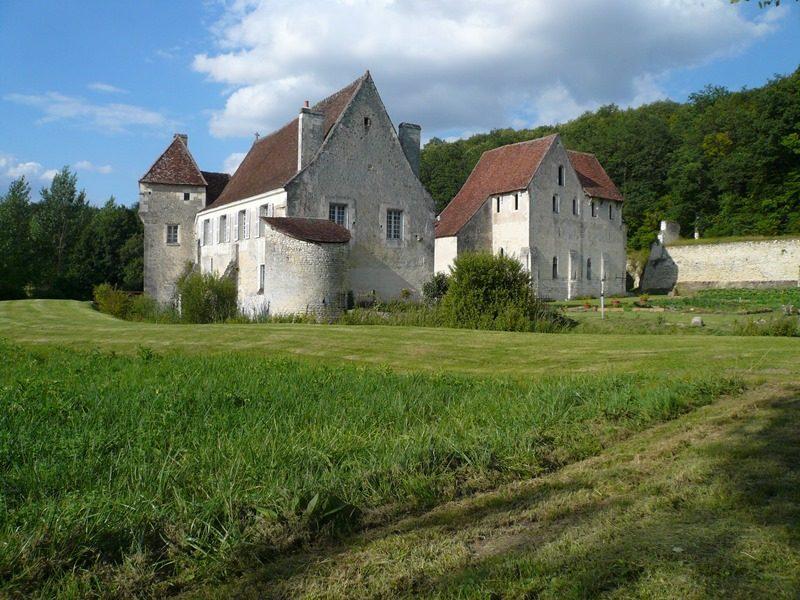 ATTCS-Loches-Montresor-Chemille-Corroirie-Corroirie-009