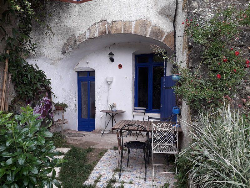 Au Petit Troglo – Le Fraggle Rock (11)