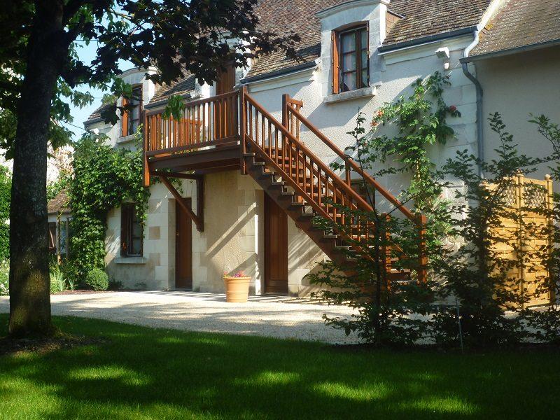 Auberge de Launay (13)