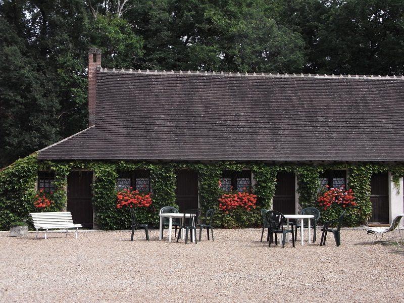 Auberge de Marcheroux (5)