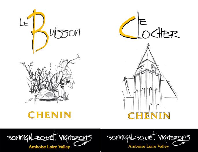 Bonnigal-Bodet-Vignerons–1–2