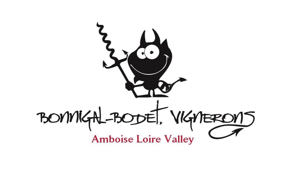 Bonnigal-Bodet-Vignerons–16-