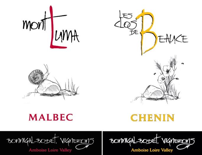 Bonnigal-Bodet-Vignerons–7-