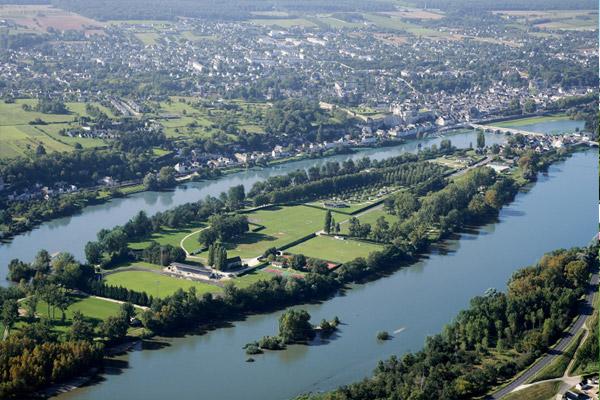 Camping-de-l-Ile-d-Or