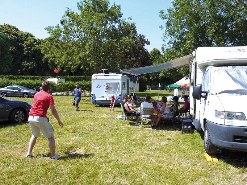 Campingdel'Iled'Or (17)