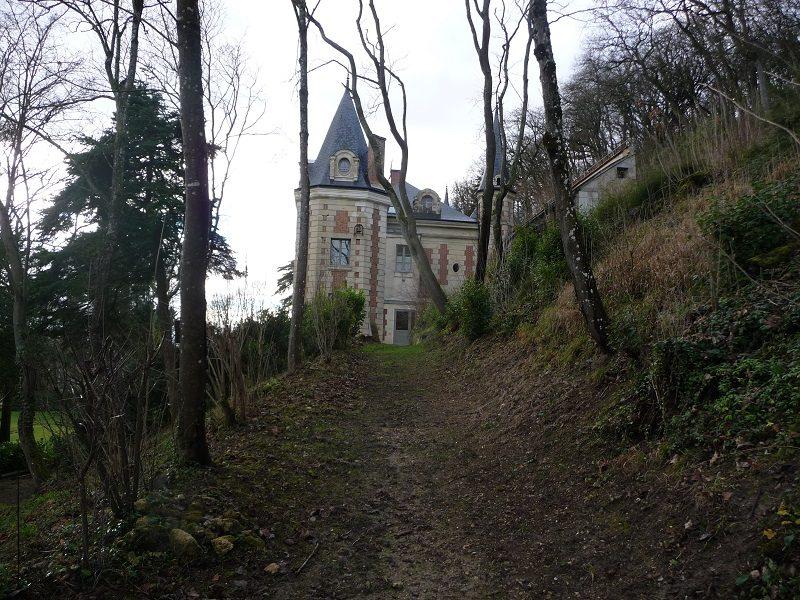 Château de Perreux (2)