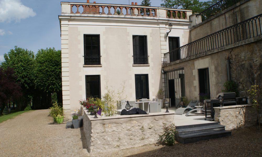 Chateau-de-la-Barre–10-