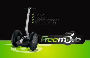 Freemove–7–2