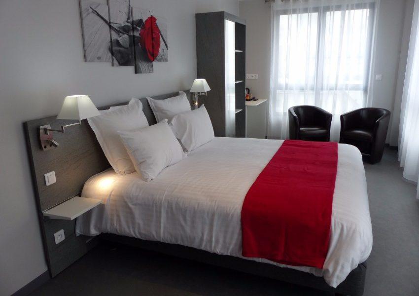 Hotel-Amboise-Aerogare–2-