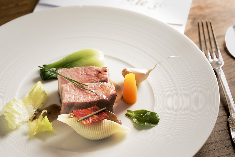 Hotel-Choiseul—Restaurant-Le-36–1–2