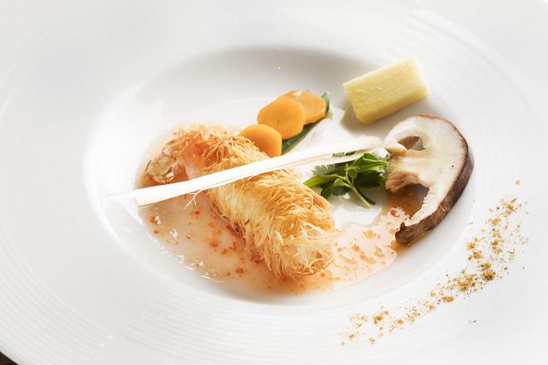 Hotel-Choiseul—Restaurant-Le-36–2–2