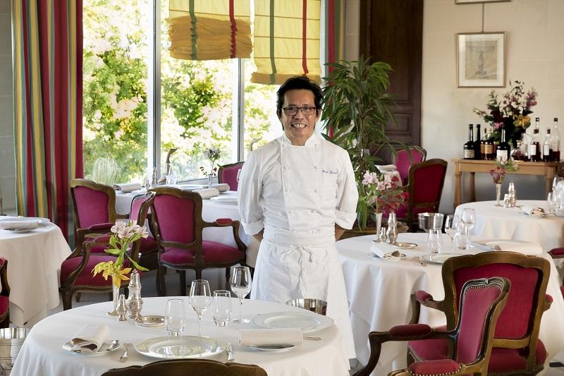 Hotel-Choiseul—Restaurant-Le-36–3–2