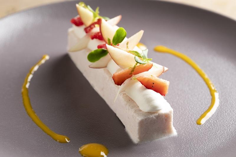 Hotel-Choiseul—Restaurant-Le-36–5–2