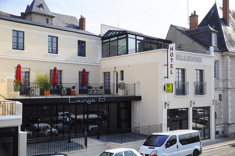 HôtelleBellevue (1)