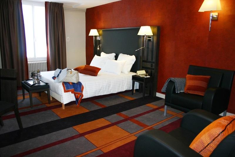HôtelleBellevue (4)