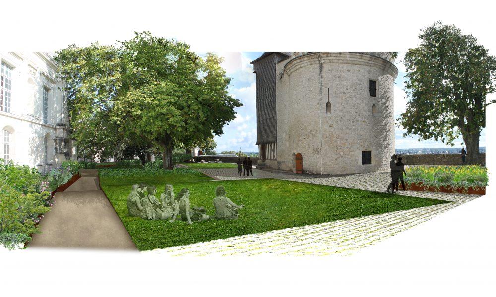 Jardins-du-chateau-royal-de-Blois—Projet-2019–c–Tendre-Vert–2-