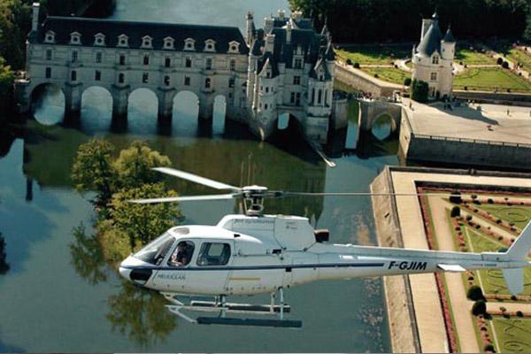 Jet-Sysytem-Helicoptere-1