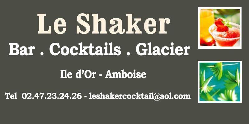 LeShaker (1)