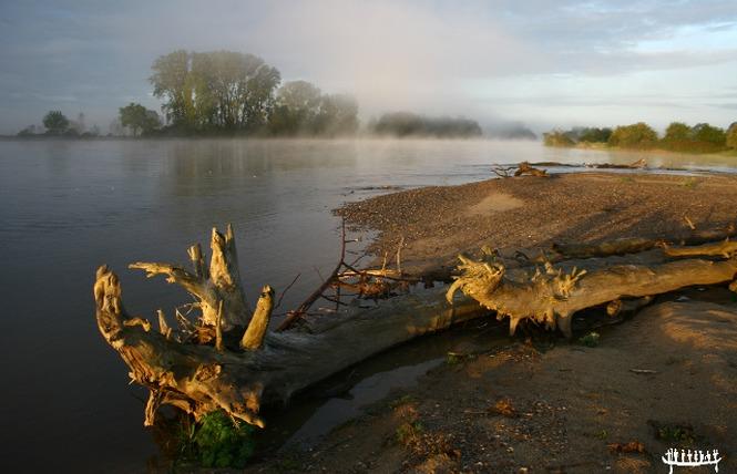 Loire Aventure (11)