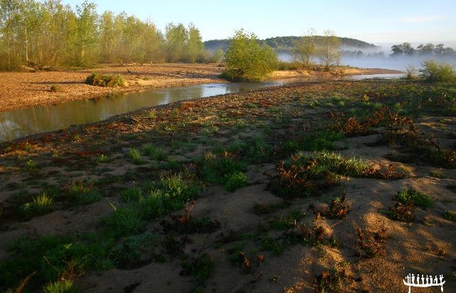 Loire Aventure (9)