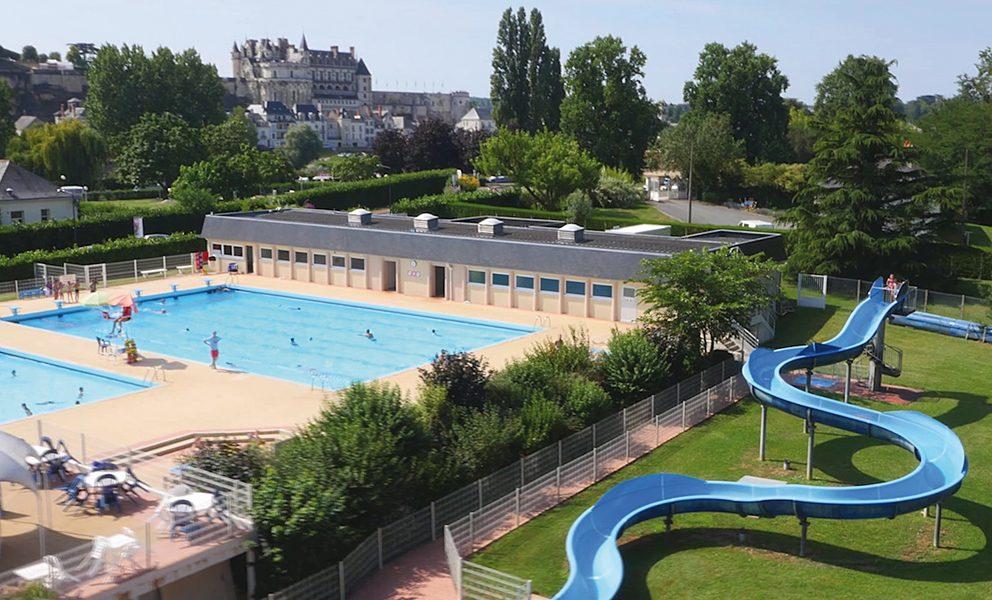 Piscine-ile-or-Amboise—credits-ville-d-Amboise