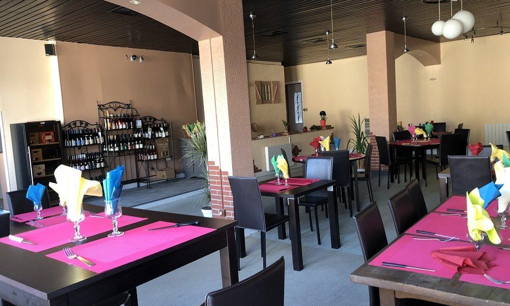 Restaurant-Ma-petite-fouee—credits-Ma-petite-fouee–1-