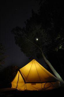 River-Camp-2