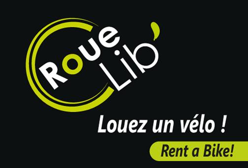 RoueLib (13)