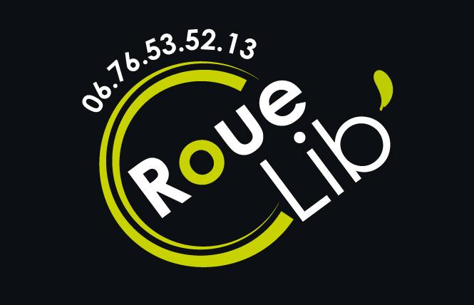 RoueLib (17)