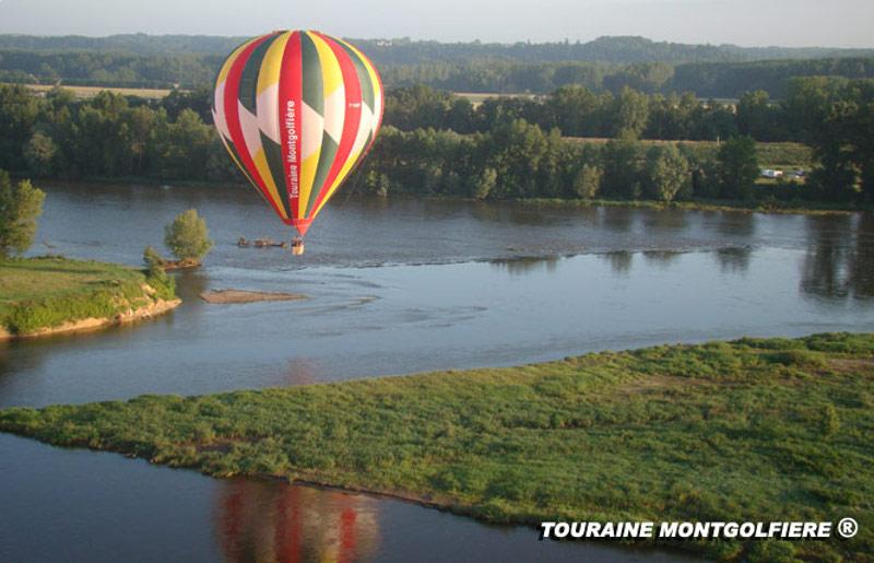 Touraine_Montgolfière_Loire_8