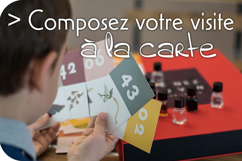 Vinoloire—Credits-Vincent-Delaby–5–2