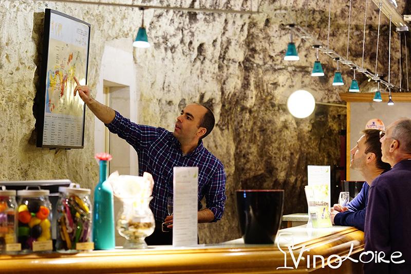 Vinoloire—Credits-Vincent-Delaby–8–2