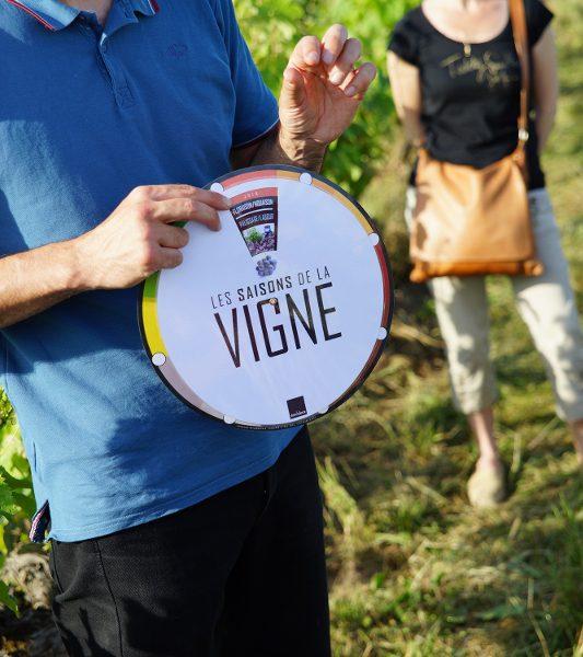 Vinoloire-atelier