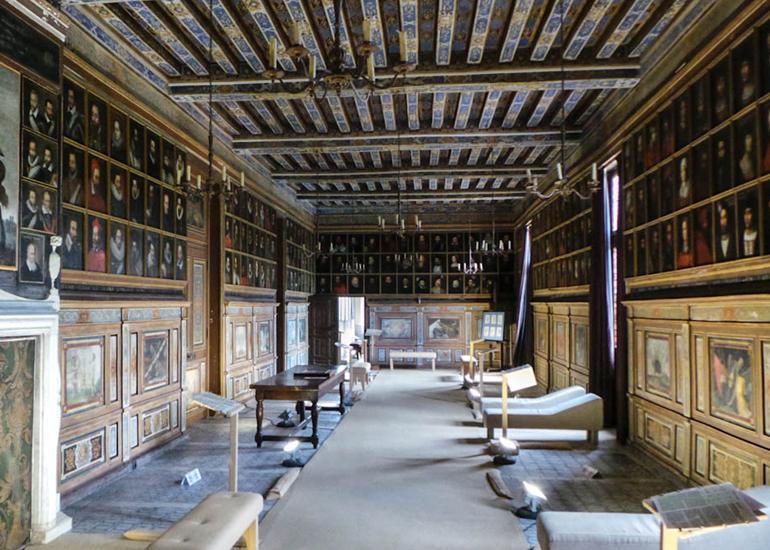 Visite-du-chateau-de-Beauregard–MirPhoto-ADT41