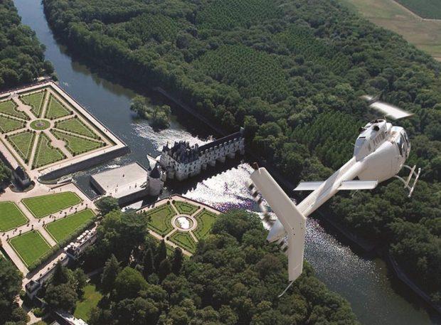 Air Touraine