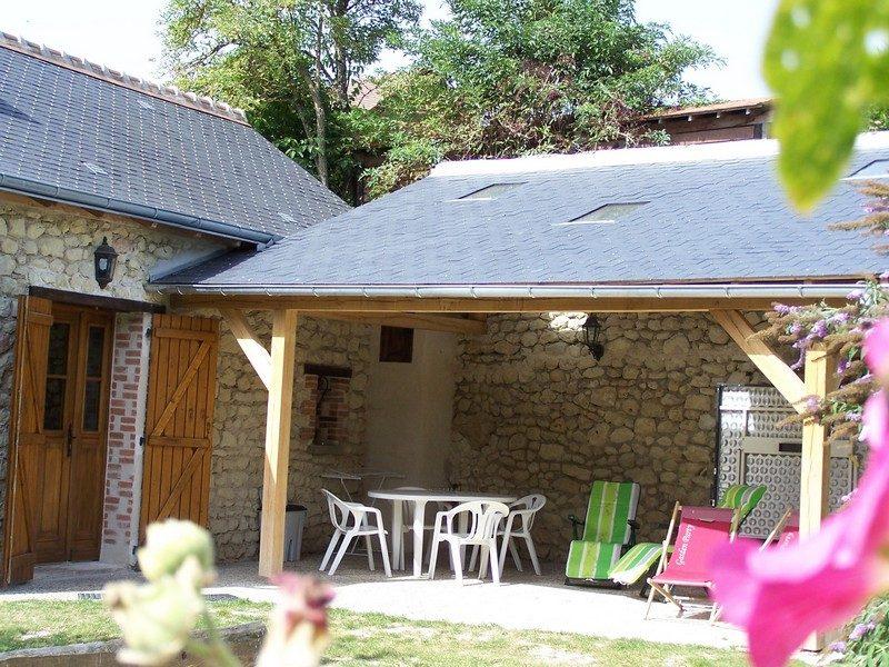 gite-malivert-touraine-chenonceau-chateau-Loire-repos-2