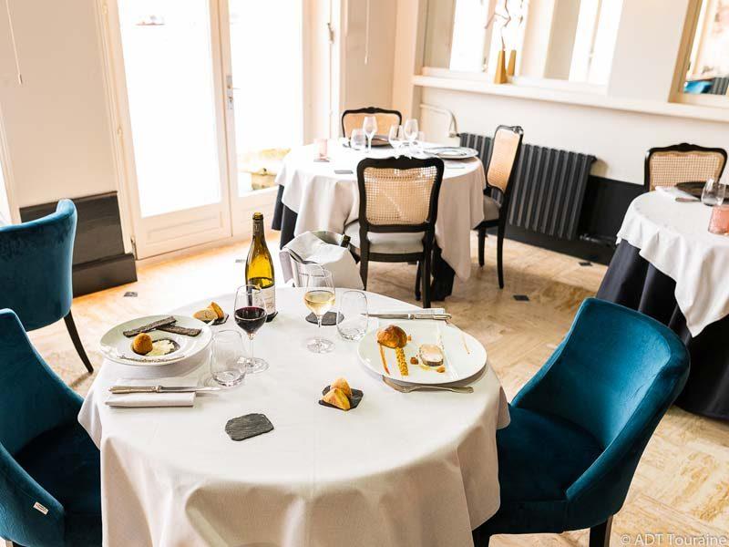 le_cheval_blanc_hotel_restaurant_blere_4