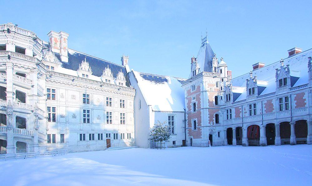 noel-aux-chateaux-val-de-loire-blois-neige-Y-Boukef-2
