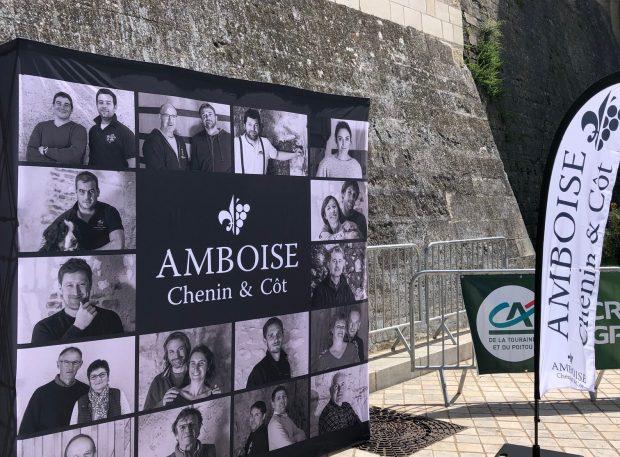 Syndicat des Producteurs de Vins d'Amboise